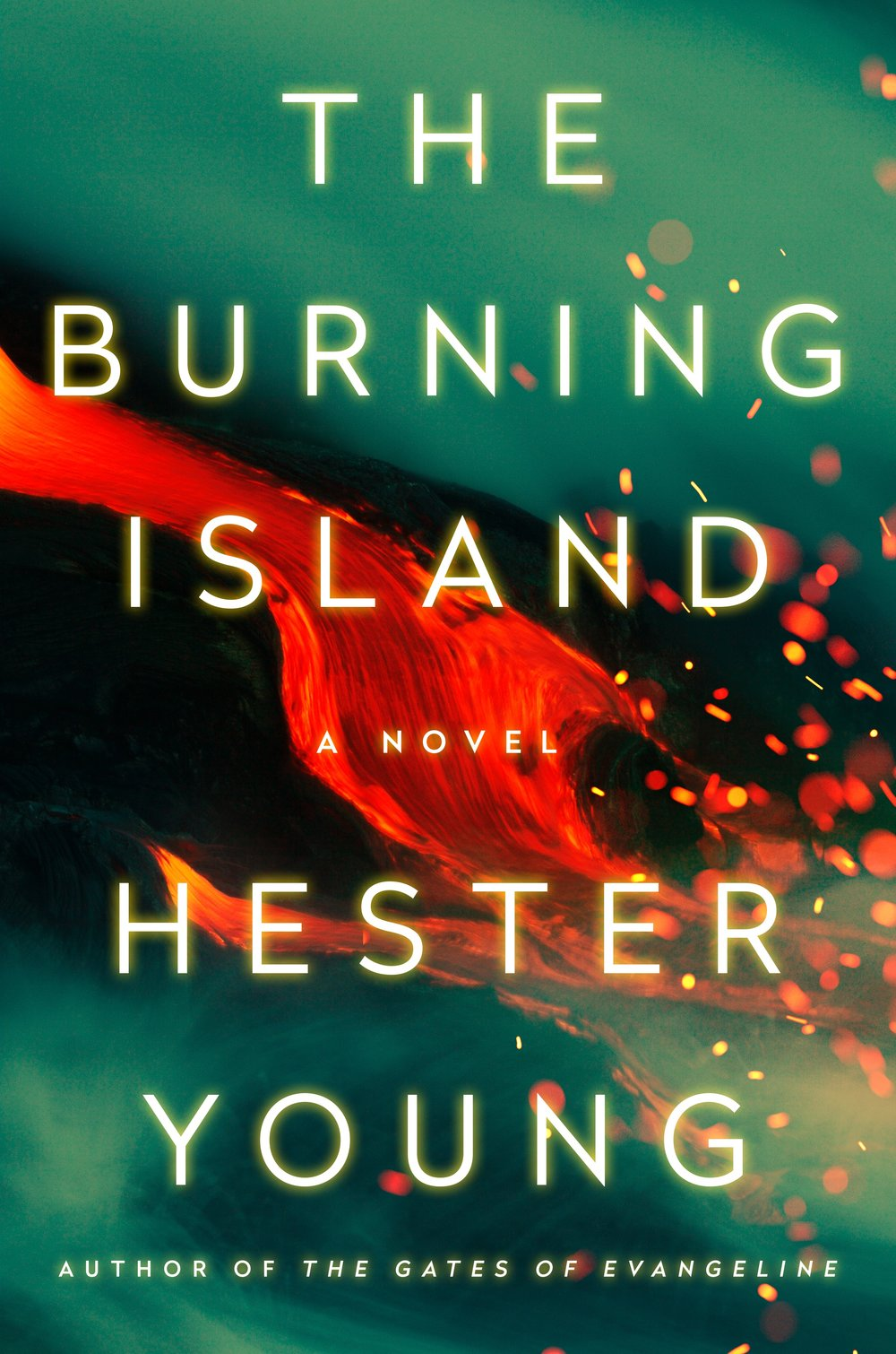 BurningIslandCover.jpg