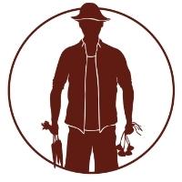 Jano-Bistro-Logo-Web.jpg