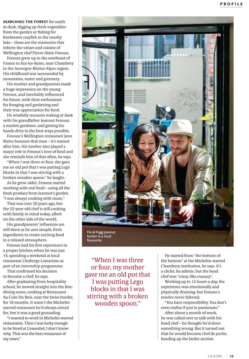 Cusine Magazine 2017-3.jpg