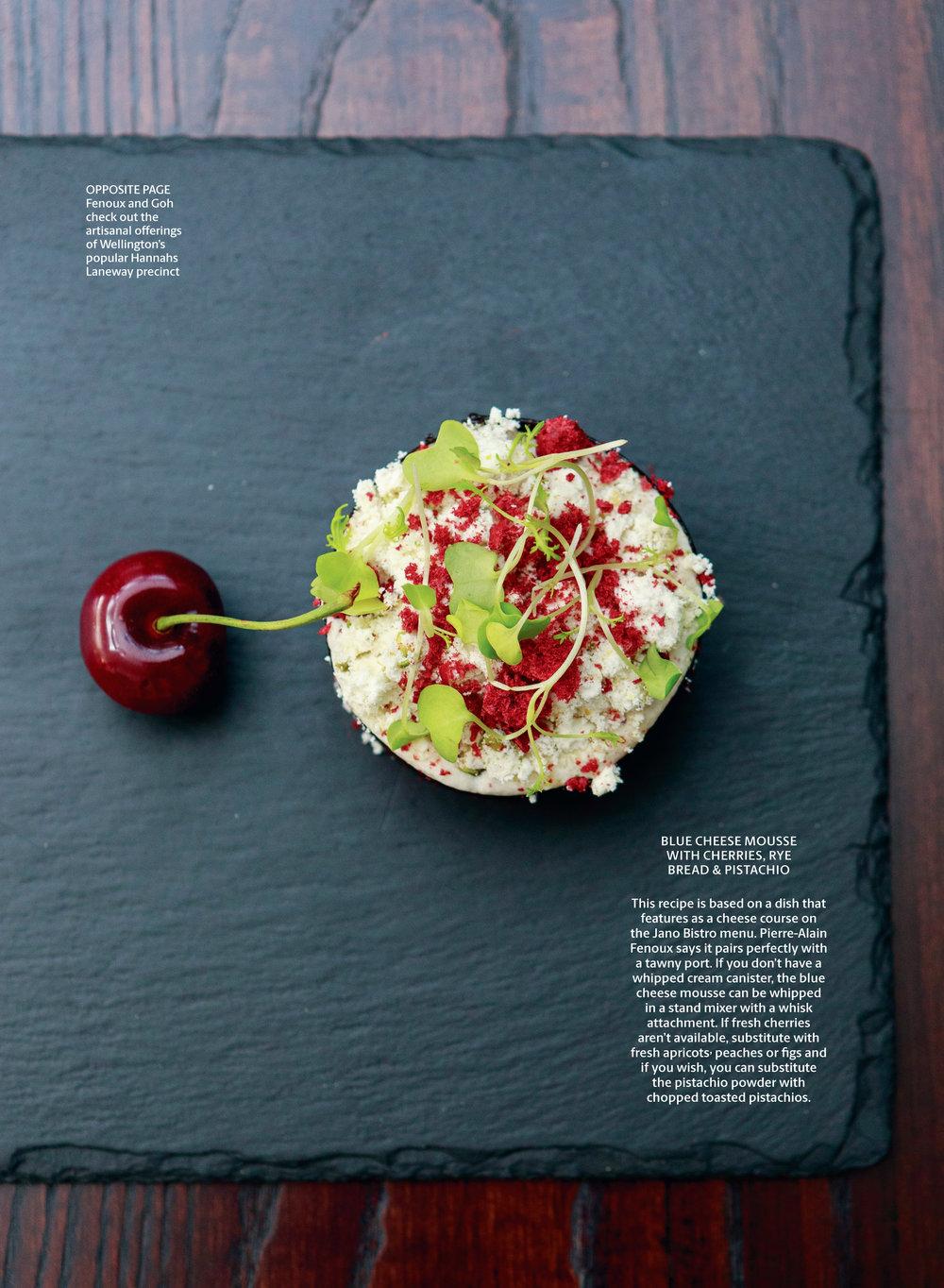 Cusine Magazine 2017-5.jpg