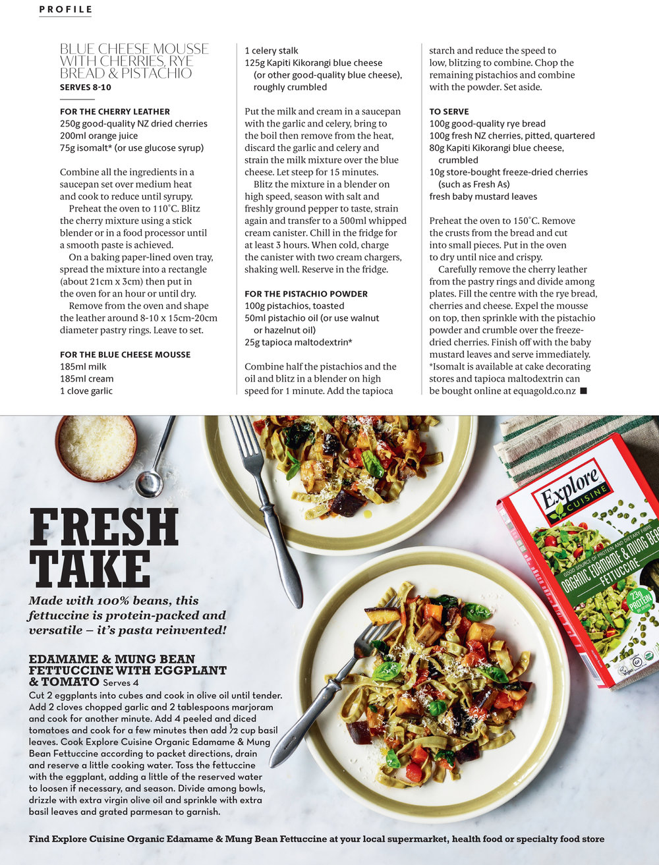 Cusine Magazine 2017-6.jpg