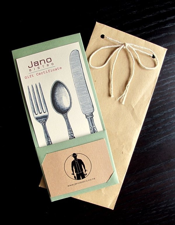 jano bistro physical gv.jpg
