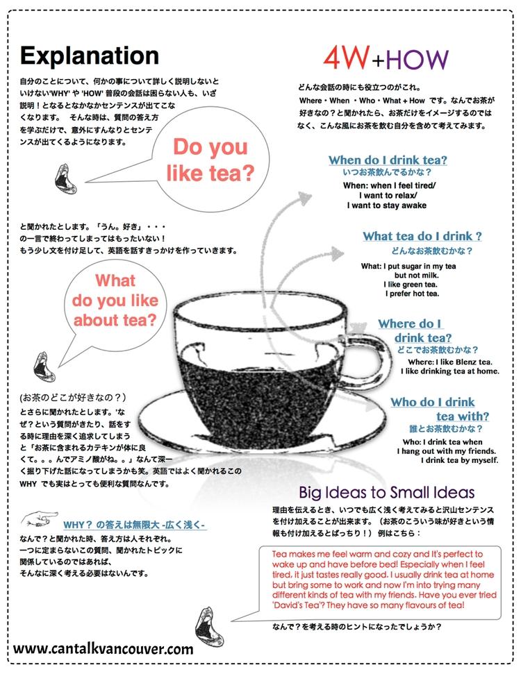 Englishworksheet