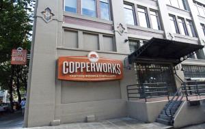 出典:http://copperworksdistilling.com
