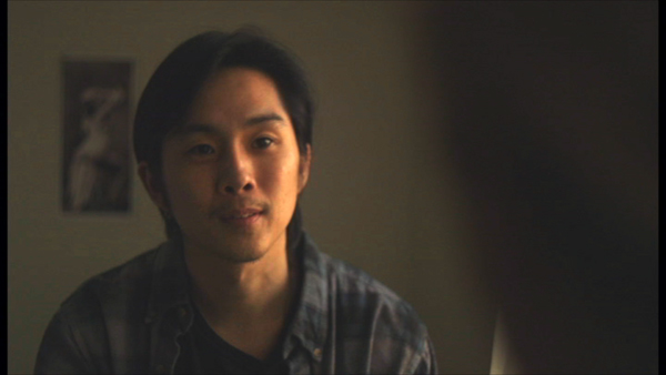 QUICKIE (post-production)  is a short film starring Justin Chon & Marguerite French, directed by Steven Liang and written by Ivan Tsang. It was made in association with  #AsianAmericanTalentNOW , a film collective championing emerging Asian American talent in film.
