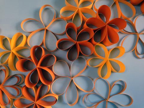 slowiak wallflowers.jpg