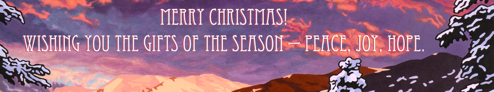 Banner-Christmas.png