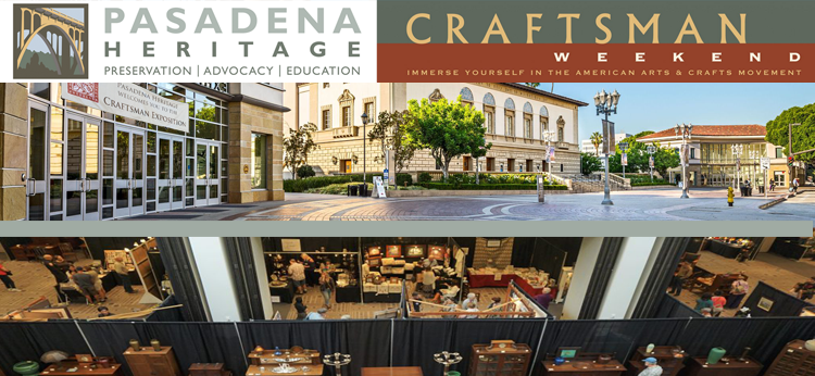 Pasadena-Heritage-Craftsman-Weekend.png