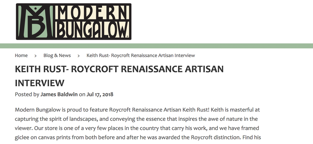 Keith-Rust-Illustration-Modern-Bungalow-Interview.png