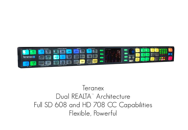 Teranex.jpg