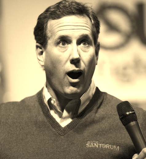 santorumgooglehimself_brianlosness_reuters.jpg