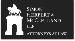 Texas Personal Injury Lawyers Accident Attorneys