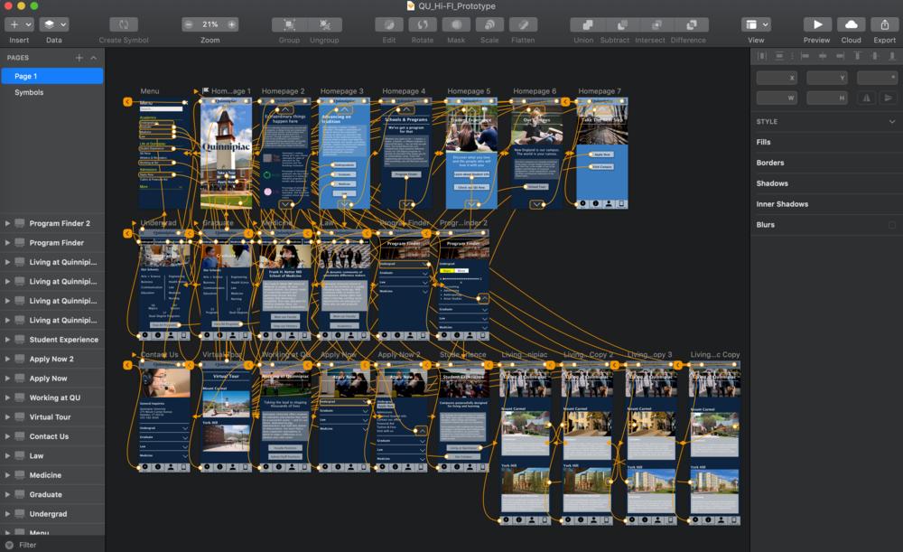 Prototype_Screenshot.png