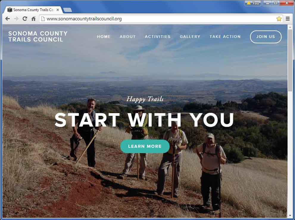 newwebsite1.jpg