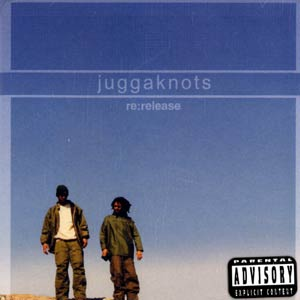 juggaknots-755468.jpg