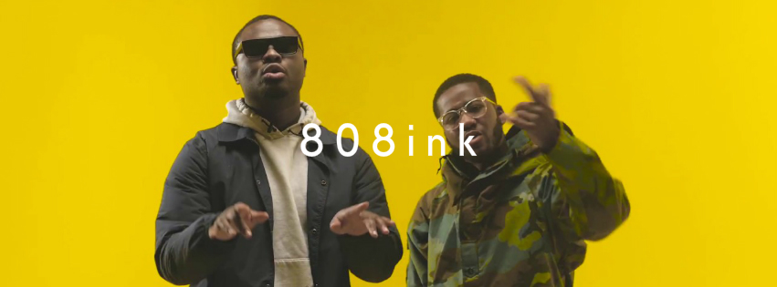 808ink jeep cherokee colors 45 with sam sam wise blog hungry hip hop london review