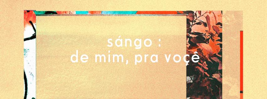 sángo de mim pra voçê stream download rocinha baile funk sango in the comfort of favela brazil hip hop trap