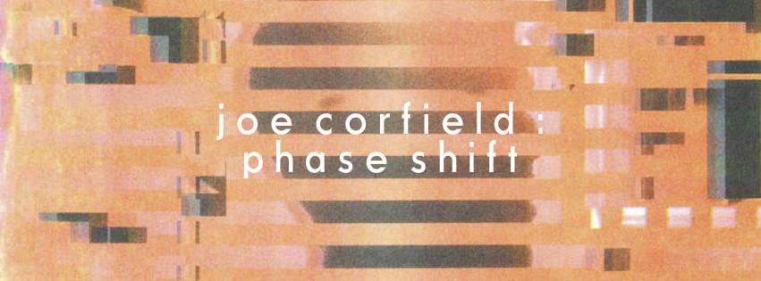 joe corfield phase shift flo filz hip hop uk british instrumental new album radio juicy fresh