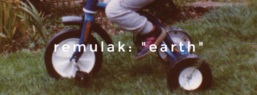 remulak earth provocative educative passing time hookah pen hip hop