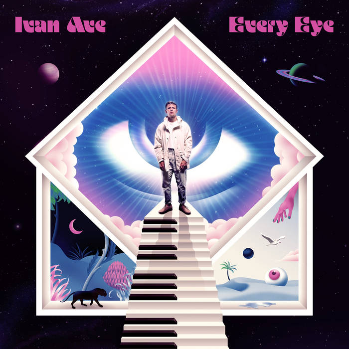 ivan ave every eye cover