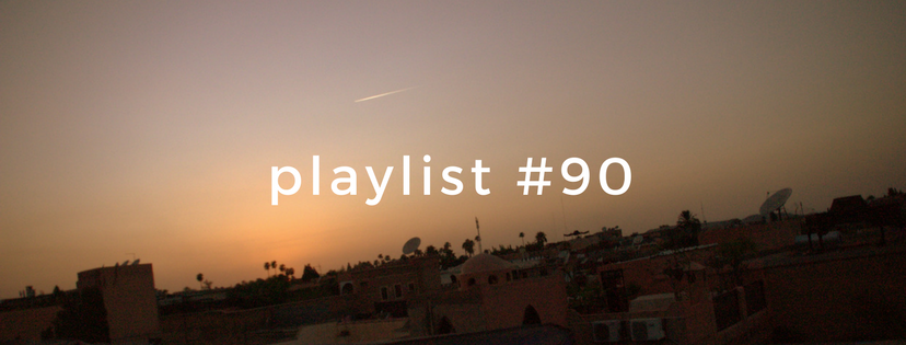 playlist #90.png