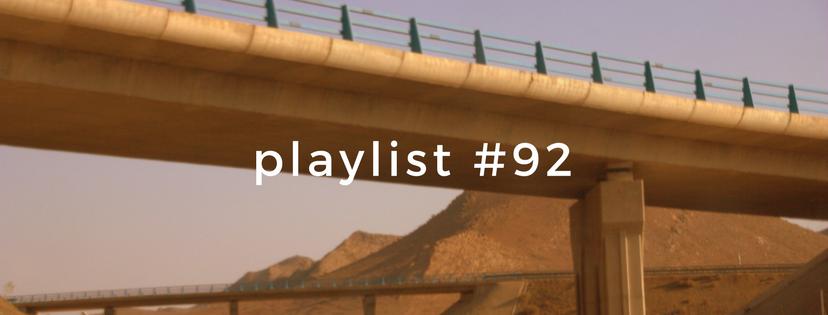 playlist #92.png