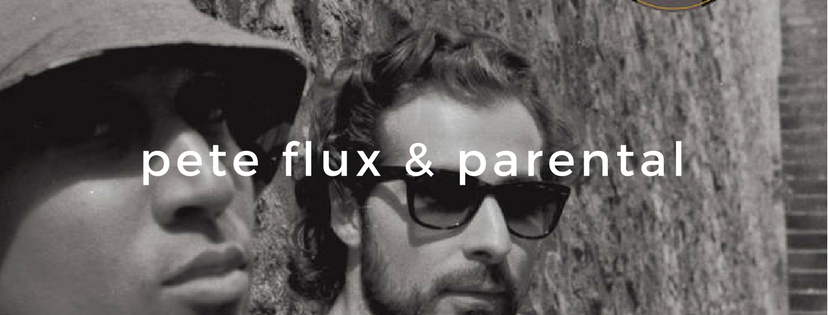 pete flux & parental travelling thought right here what they need hip hop paris atlanta.png