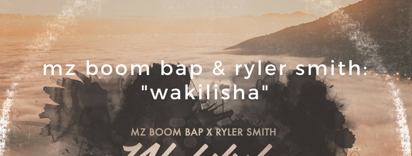 mz boom bap ryler smith wakilisha vynil digital hip hop vynil boom bap golden era beat.png