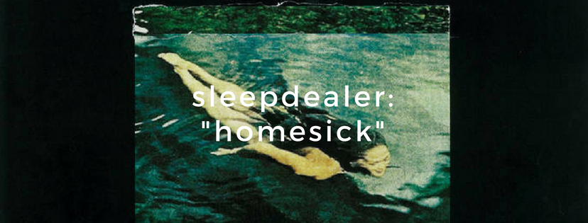 sleepdealer homesick lp debut new hip hop peaceful hip hop mindset.png