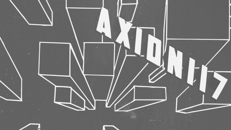 axion117: mchd — o sótão