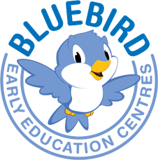 Bluebird Early Education