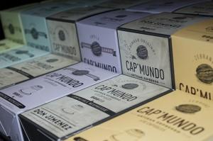 edmonton-cmundo-coffee
