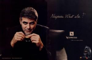 nespresso-george-clooney