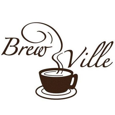 Brew Ville | Single Serve Coffee | Edmonton, AB