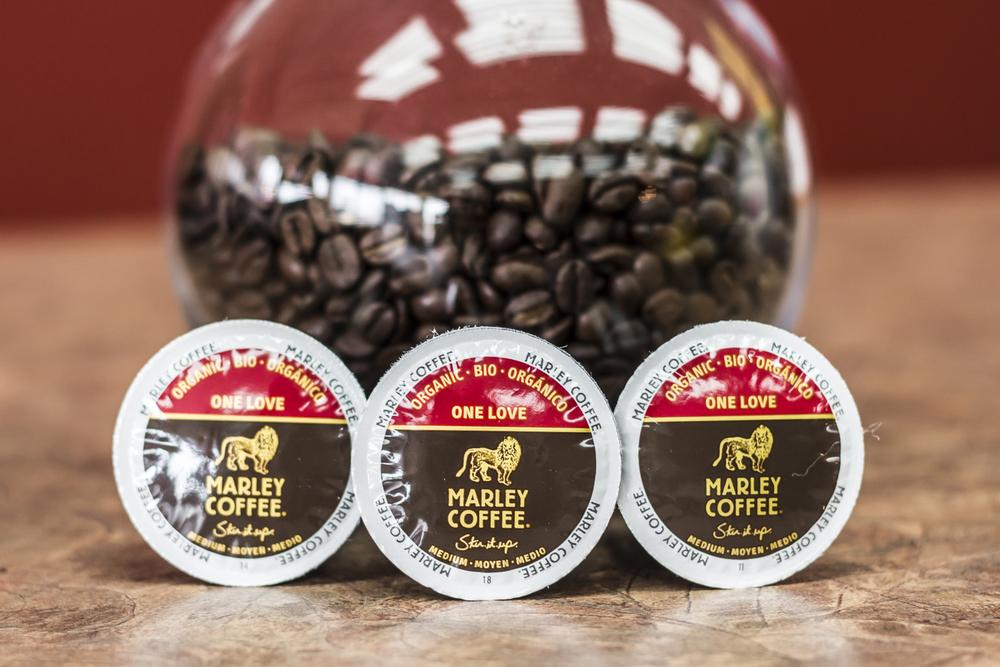 Marley-Single Serve-K Cups-YEG-Whyte Ave-Coffee.jpg