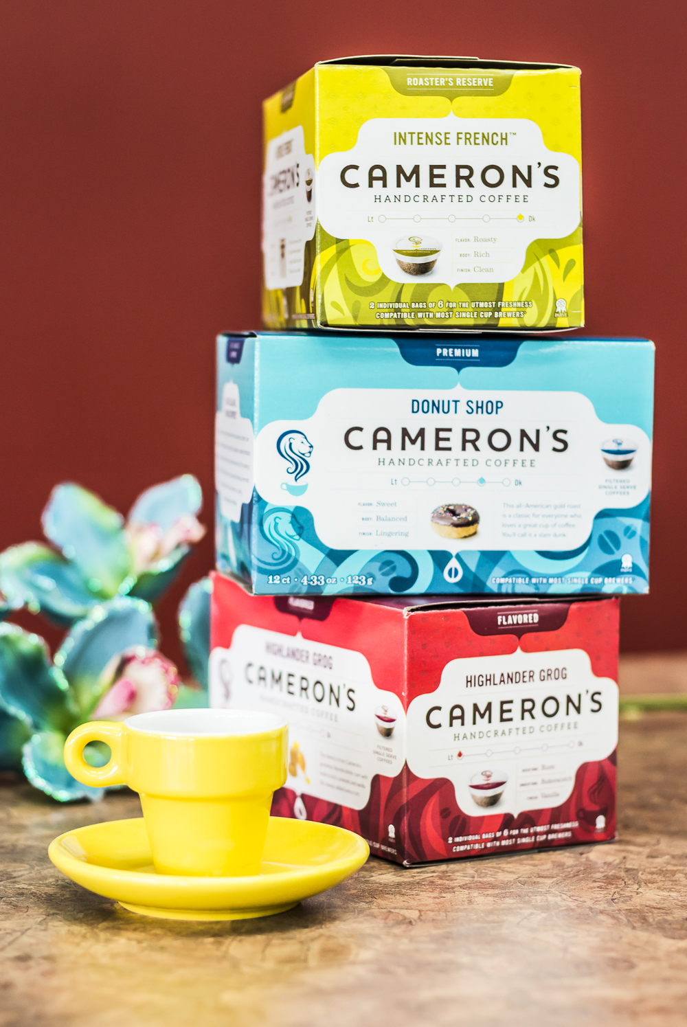 Camerons-Single Serve-K Cups-YEG-Whyte Ave-Coffee.jpg