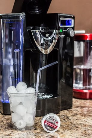 iced-tea-with-keurig