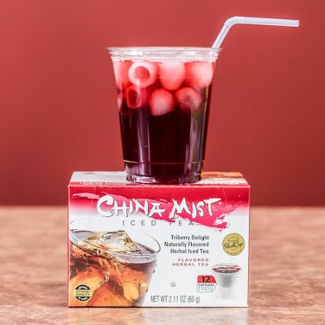 iced-tea-with-china-mist