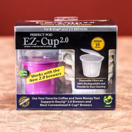 ez-cup-2.0-reusable-filters