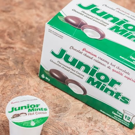 brewville-junior-mint