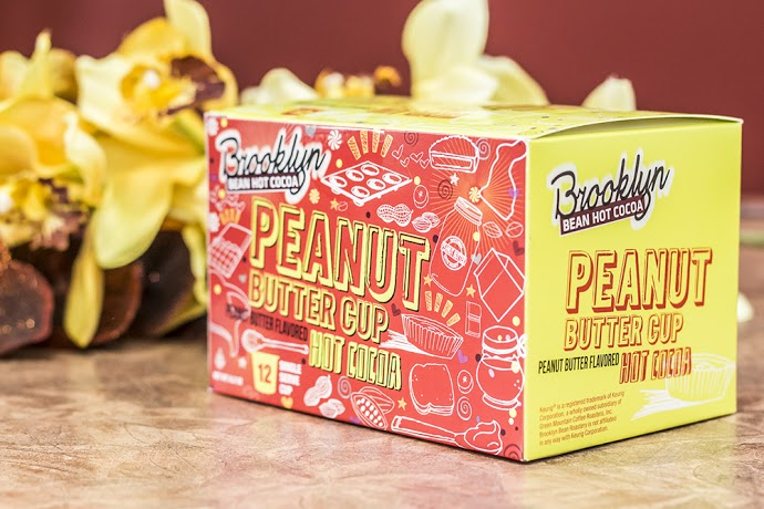 brewville-peanut-butter