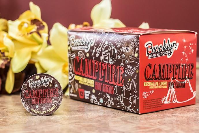 brewville-campfire