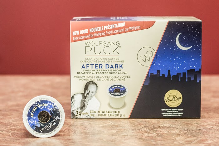 wolfgang-puck-after-dark-kcup
