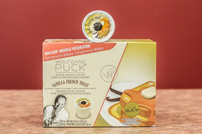 wolfgang-puck-vanilla-french-toast-kcup