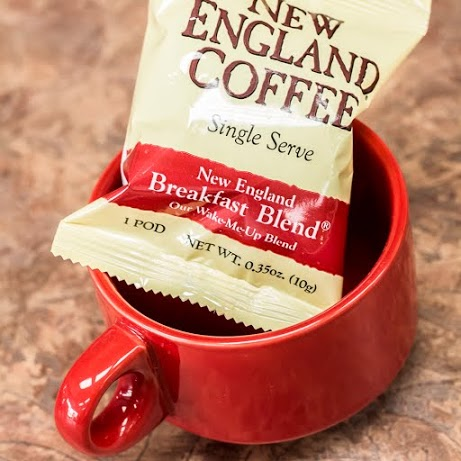 brew-ville-new-england-coffee-breakfast-blend