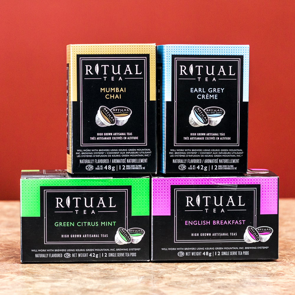 brew-ville-ritual-tea-collection