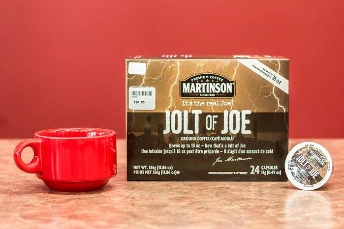 brew-ville-jolt-of-joe