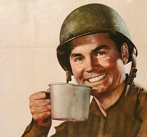 brew-ville-coffee-army