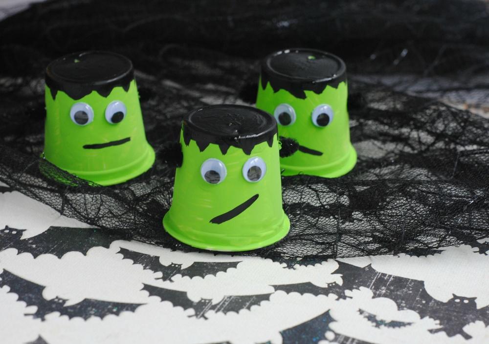 Frankenstein_upcycled_Kcups.jpg