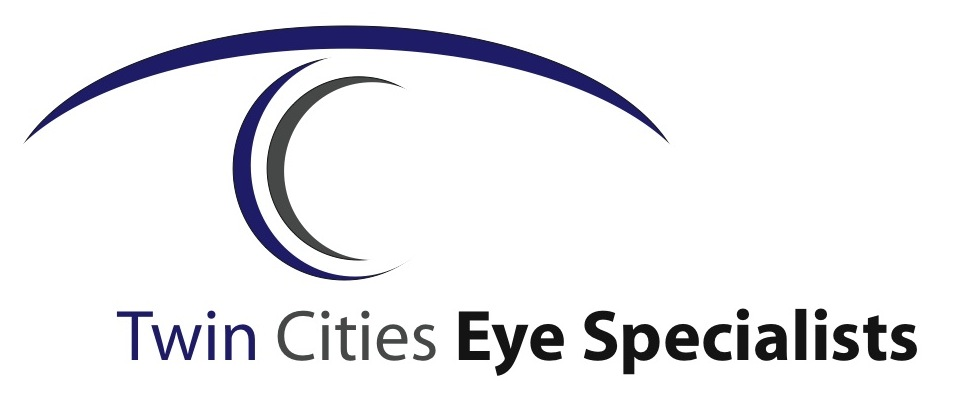 Twin Cities Eye Specialists
